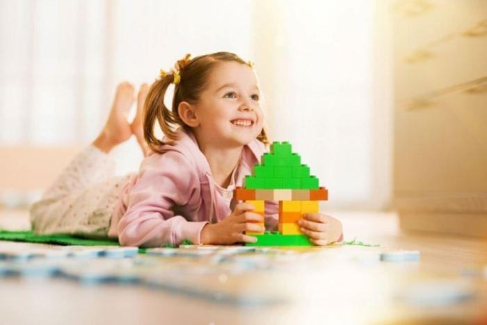 Как оплатить детский сад через Сбербанк Онлайн