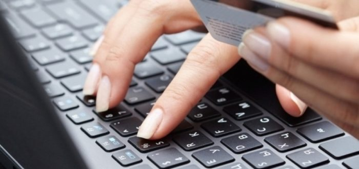 Пополнение счета Зонателеком с банковской карты