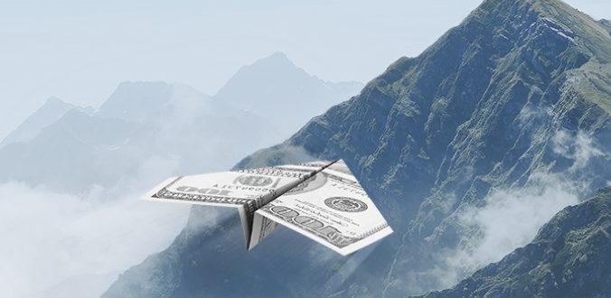 еврооблигации фото
