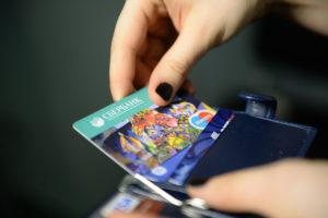 Сколько кредитов можно взять в Сбербанке одному человеку